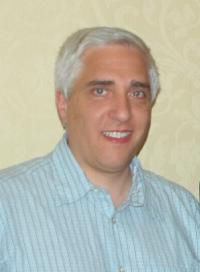 Dr. Steven Novella, președinte al New England Skeptical Society (sursa imaginii: http://www.theness.com/index.php/about/)